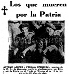 1937-07-15 Diario de Navarra
