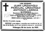 1937-06-30 Diario de Navarra