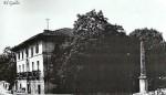 05-palacio_elgallo