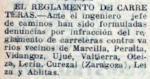 1927-12-06 03 el pueblo navarro