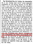 1927-12-06 diario de navarra