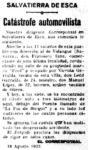 1932-08-19 la voz de navarra