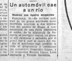 1932-08-20¿ la libertad