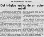 1932-08-20 03 la voz de aragon