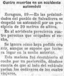 1932-08-20 07 la prensa diario republicano