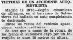 1932-08-20 10 la gaceta de tenerife