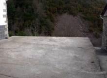 058_montes