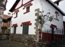 035_horno_de_la_villa
