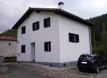 001_z_antonio_montes