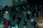 Bajada de la bruja 2006 (Foto: Juan Carlos Fernández)